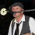 Karneval 2015 Paderborn-Bilder vom Karneval 2015 in Paderborn der Heimatbühne in Paderborn