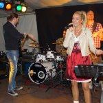 Oktoberfest 2016-Bilder vom Oktoberfest 2016 im Haus Rasche in Bad Sassendorf