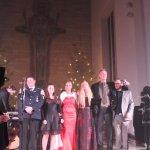 Winterzauber-2016-Benefizkonzert-D-Lite-Partyband-Geseke-Marienkirche