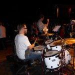 Andreas Brückner-D-Lite-Partyband-Wenden-2017-Drums