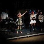 D-Lite-Partyband-Karnevalsband-Heimatbühne-Paderborn-Paderhalle-2017