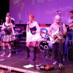 D-Lite-Partyband-Paderhalle-Paderborn-2017-Heimatbühne-4