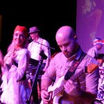 Davide Catalano-Gitarre-D-Lite-Partyband-Paderhalle-Paderborn-Heimatbühne-2017