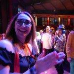 Heimatbühne-Paderborn-Party-D-Lite-Partyband-2017-Paderhalle