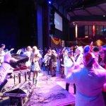 Live-D-Lite-Partyband-Geseke-Paderborn-2017-Paderhalle-NRW-Heimatbühne