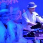 Michael Ernst-Keyboarder-D-Lite -Partyband-Paderhalle-Paderborn-Heimatbühne-2017