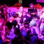 Partytime-Paderborn-Paderhalle-2017-Heimatbühne-Karneval