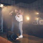 Schlagerparty Ahden 2017 mit Elli Ernst