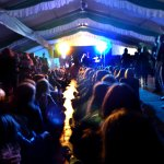 Hellinghausen-Herringhausen-Schützenfest-2017-D-Lite-Partyband-18 - Kopie