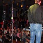 Schützenfest PLettenberg 2017 mit der D-Lite Partyband aus Geseke NRW