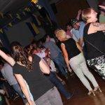 Schützenfest Plettenberg 2017 mit der D-Lite Partyband aus Geseke NRW am Samstag