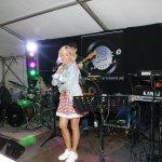 Oktoberfest 2017 in Bad Sassendorf im Haus Rasche mit der D-Lite Oktoberfest-Band