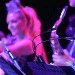 Närrische Paderstadt 2018-D-Lite Partyband-Paderhalle-Paderborn-Elli Ernst-Karneval-Karnevalsband-2
