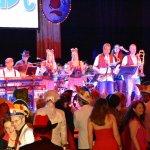 Närrische Paderstadt 2018-Paderborn-D-Lite Partyband-Karneval-Karnevalsband-11