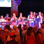 Närrische Paderstadt 2018-Paderborn-D-Lite Partyband-Karneval-Karnevalsband-12