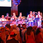 Närrische Paderstadt 2018-Paderborn-D-Lite Partyband-Karneval-Karnevalsband-13