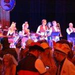 Närrische Paderstadt 2018-Paderborn-D-Lite Partyband-Karneval-Karnevalsband-14