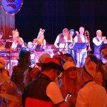 Närrische Paderstadt 2018-Paderborn-D-Lite Partyband-Karneval-Karnevalsband-16