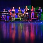 Närrische Paderstadt 2018-Paderborn-D-Lite Partyband-Karneval-Karnevalsband-21
