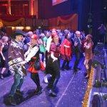 Närrische Paderstadt 2018-Paderborn-D-Lite Partyband-Karneval-Karnevalsband-23