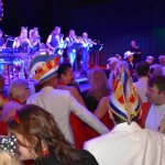 Närrische Paderstadt 2018-Paderborn-D-Lite Partyband-Karneval-Karnevalsband-5