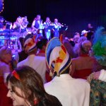 Närrische Paderstadt 2018-Paderborn-D-Lite Partyband-Karneval-Karnevalsband-6