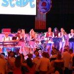 Närrische Paderstadt 2018-Paderborn-D-Lite Partyband-Karneval-Karnevalsband-9