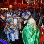 Närrische Padertadt 2018-D-Lite Partyband-Paderhalle-Paderborn-Karneval-Karnevalsband-15
