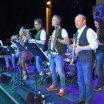 Närrische Padertadt 2018-D-Lite Partyband-Paderhalle-Paderborn-Karneval-Karnevalsband-17