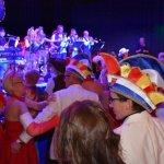 Närrische Padertadt 2018-D-Lite Partyband-Paderhalle-Paderborn-Karneval-Karnevalsband-18