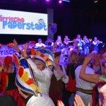Närrische Padertadt 2018-D-Lite Partyband-Paderhalle-Paderborn-Karneval-Karnevalsband-19
