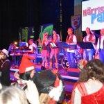 Närrische Padertadt 2018-D-Lite Partyband-Paderhalle-Paderborn-Karneval-Karnevalsband-21