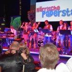 Närrische Padertadt 2018-D-Lite Partyband-Paderhalle-Paderborn-Karneval-Karnevalsband-22