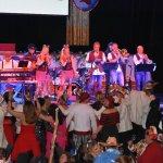 Närrische Padertadt 2018-D-Lite Partyband-Paderhalle-Paderborn-Karneval-Karnevalsband-26