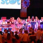 Närrische Padertadt 2018-D-Lite Partyband-Paderhalle-Paderborn-Karneval-Karnevalsband-27