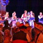 Närrische Padertadt 2018-D-Lite Partyband-Paderhalle-Paderborn-Karneval-Karnevalsband-40