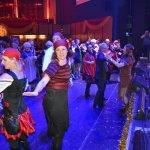 Närrische Padertadt 2018-D-Lite Partyband-Paderhalle-Paderborn-Karneval-Karnevalsband-41