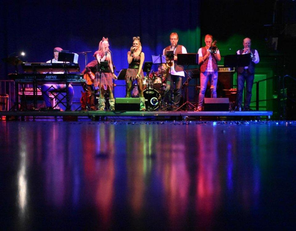 Närrische Padertadt 2018-D-Lite Partyband-Paderhalle-Paderborn-Karneval-Karnevalsband-47