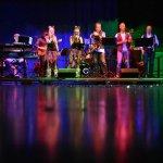 Närrische Padertadt 2018-D-Lite Partyband-Paderhalle-Paderborn-Karneval-Karnevalsband-48
