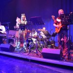 Närrische Padertadt 2018-D-Lite Partyband-Paderhalle-Paderborn-Karneval-Karnevalsband-5