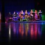 Närrische Padertadt 2018-D-Lite Partyband-Paderhalle-Paderborn-Karneval-Karnevalsband-53