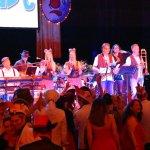 Närrische Padertadt 2018-D-Lite Partyband-Paderhalle-Paderborn-Karneval-Karnevalsband-55