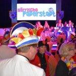 Närrische Padertadt 2018-D-Lite Partyband-Paderhalle-Paderborn-Karneval-Karnevalsband-56
