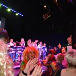 Närrische Padertadt 2018-D-Lite Partyband-Paderhalle-Paderborn-Karneval-Karnevalsband-59