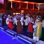 Närrische Padertadt 2018-D-Lite Partyband-Paderhalle-Paderborn-Karneval-Karnevalsband-9