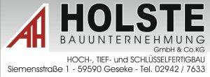 Holste 1